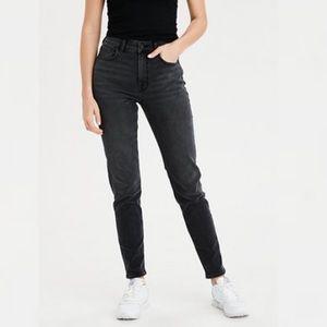 American Eagle Slim Fit Next Level Flex Jeans size 29 X 30